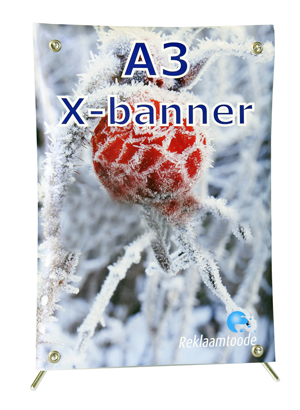 036a3fe7046 X-banner stands > Reklaamtoode - rollup, kleebis, rinnamärk ...